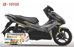 tem-dau-airblade-Q10155-Minhoadecal.com