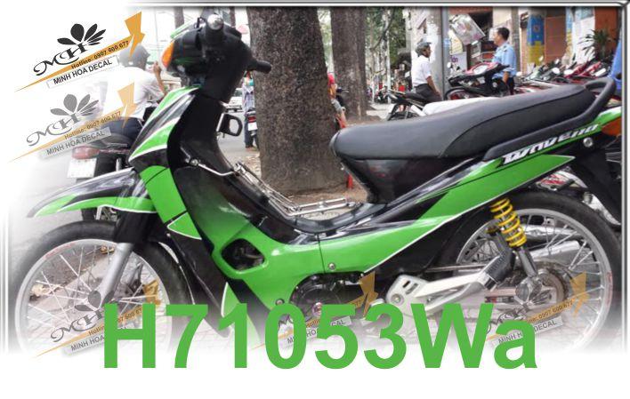 Tem-xe-wave-minhhoadecal-H71053Wa