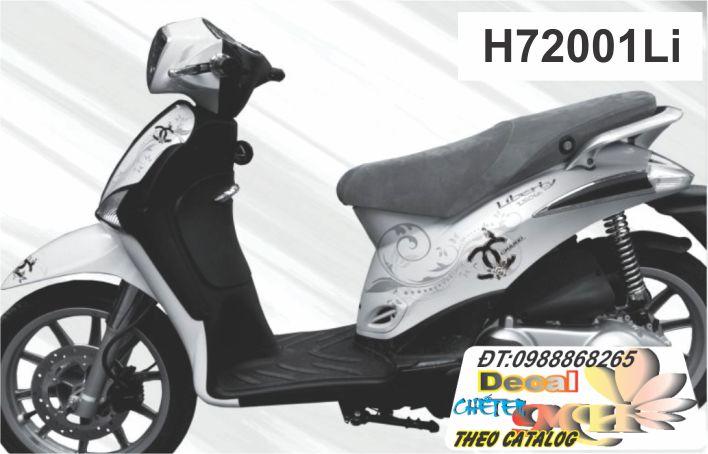tem-liberty-chanel-minhhoadecal-H72001LI