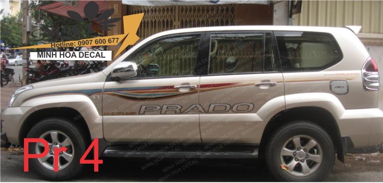 tem-che-prado-land-cruiser-minhhoadecal.com-pr4