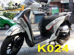 tem-sh-dan-xe-gia-re-minhhoadecal-K024-2