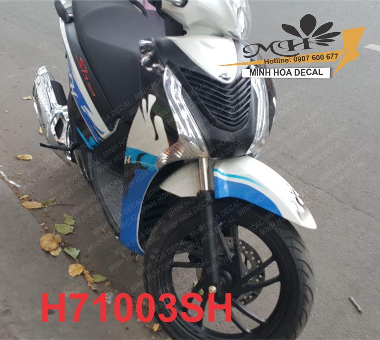 tem-sh-minhhoadecal-H71003sh-2