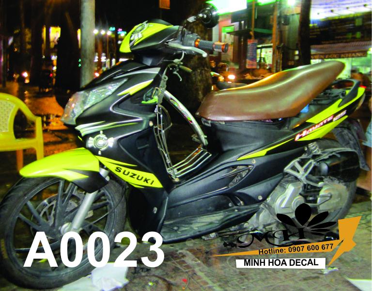 TEM-HAYATE-SUZUKI-150-MINHHOADECAL.COM-A0023-2