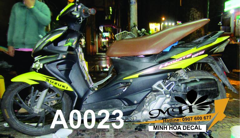 TEM-HAYATE-SUZUKI-150-MINHHOADECAL.COM-A0023