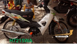 Tem-xe-wave-minhhoadecal-H7215WA
