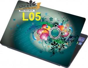 hinh-dan-laptop-dep-minhhoadecal.com-L05