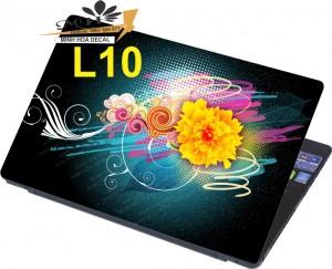 hinh-dan-laptop-dep-minhhoadecal.com-L10