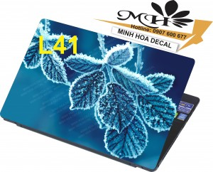 hinh-dan-laptop-dep-minhhoadecal-com-l41