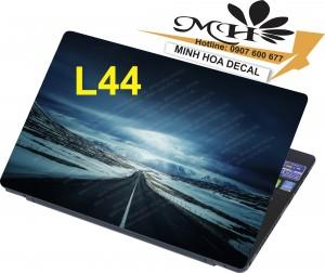 hinh-dan-laptop-dep-minhhoadecal-com-l44