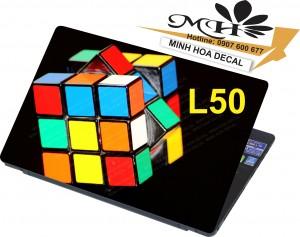 hinh-dan-laptop-dep-minhhoadecal-com-l50