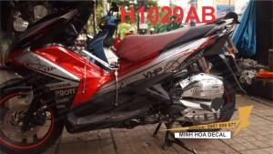 tem-air-blade-2013-minhhoadecal.com-h1029ab-2