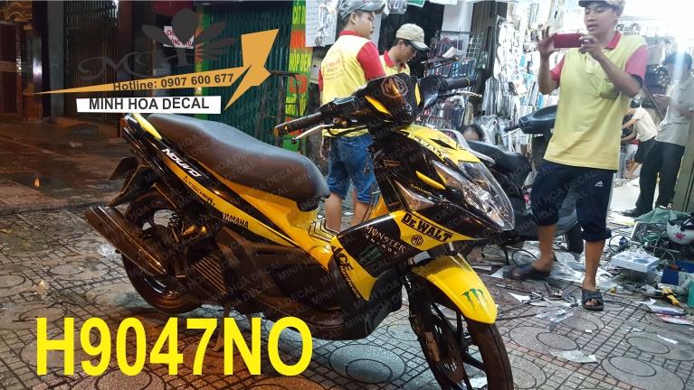 tem-che-nouvo-dan-xe-gia-tot-yamaha-nouvo-MINHHOADECAL.COM-H9047NO-3