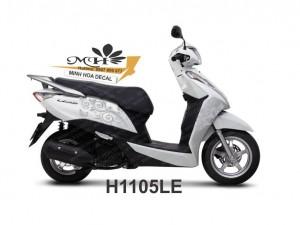 tem-lead-minhhoadecal.com-honda-lead-tem-chi-che-thiet-ke-tem-dep-H1105LE