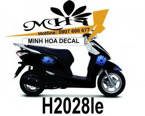 tem-lead-minhhoadecal.com-honda-lead-tem-chi-che-thiet-ke-tem-dep-H2028LE