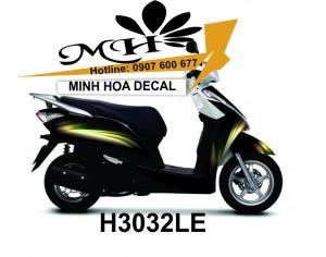 tem-lead-minhhoadecal.com-honda-lead-tem-chi-che-thiet-ke-tem-dep-H3032LE