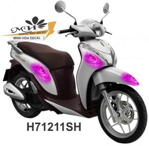tem-sh-mode-dan-xe-gia-re-minhhoadecal-H71211SH-2