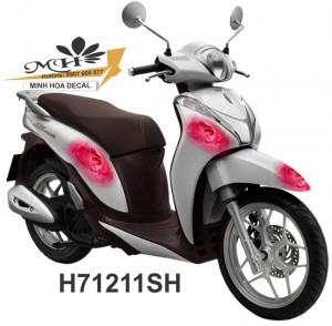 tem-sh-mode-dan-xe-gia-re-minhhoadecal-H71211SH