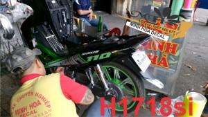 tem-sirius-minhhoadecal-com-h1718si-1