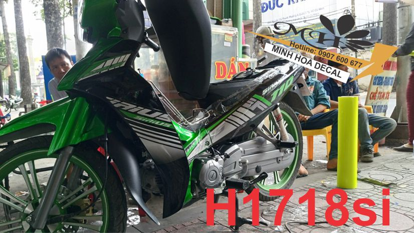 tem-sirius-minhhoadecal-com-h1718si-2