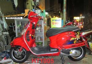 dan-xe-tem-xe-vespa-h71005