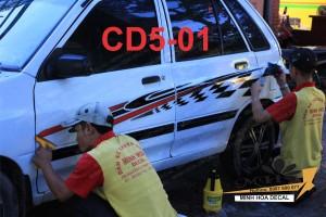 tem-kia-cd5-minhhoadecal-cd5-01-2