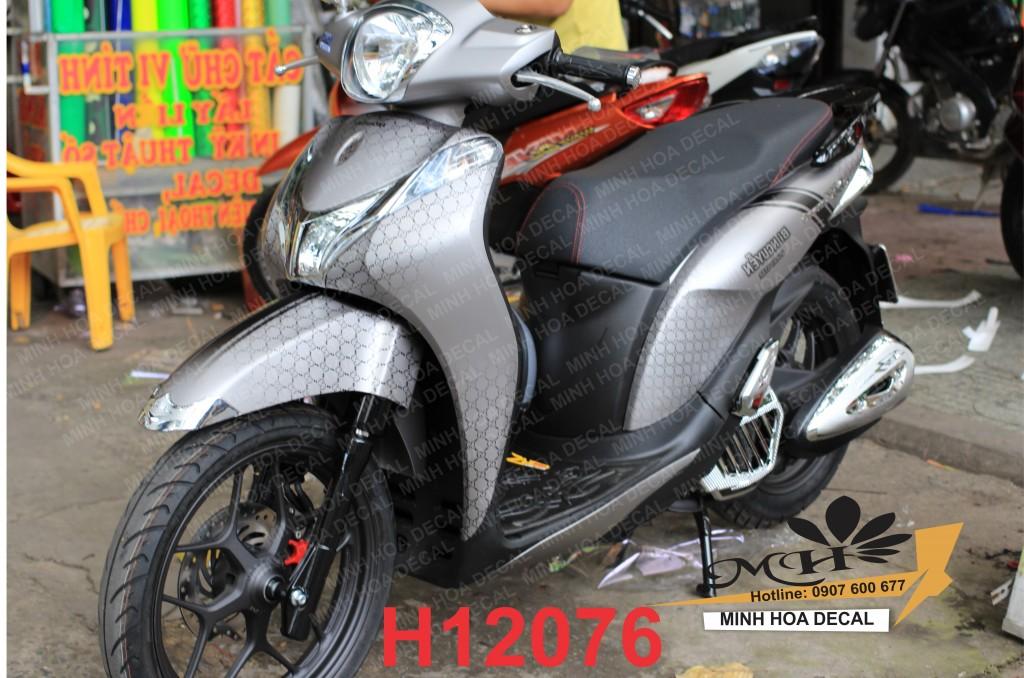 tem-sh-mode-minhhoadecal-h12076