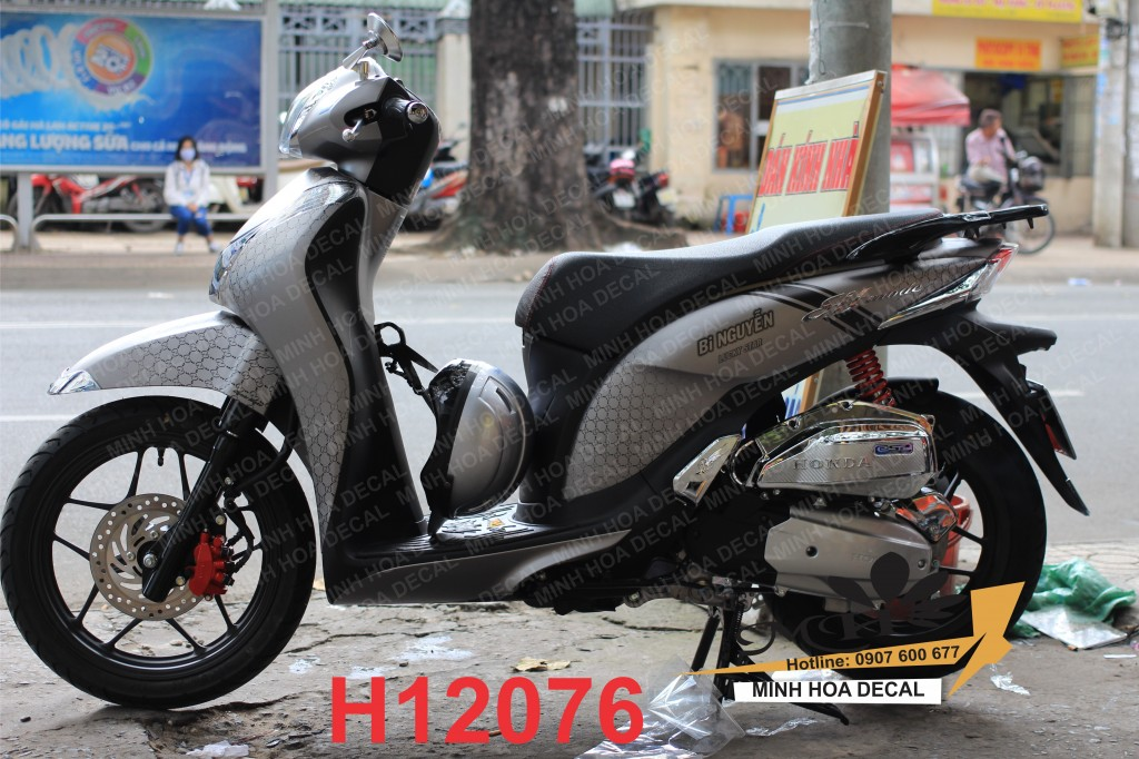 tem-sh-mode-minhhoadecal-h12076-2