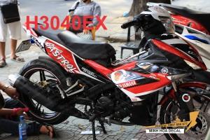 tem-trum-exciter-150-castrol-h3040ex-2