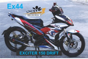 tem-che-exciter-150-minhhoadecal-drift-ex44