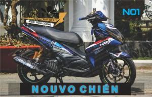 tem-nouvo-kieng-nouvo-chien-tem-trum-n01