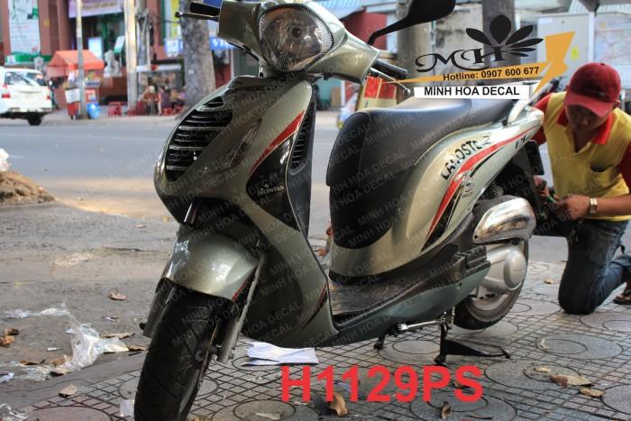 tem-ps-minhhoadecal-com-honda-ps-h1129ps-2