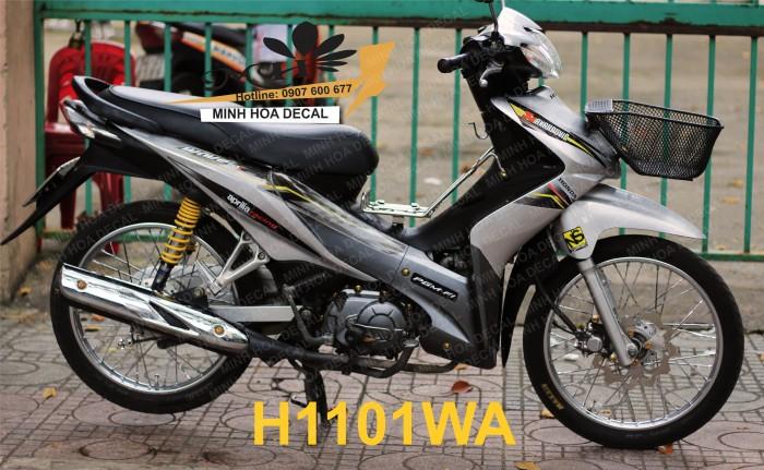 tem-wave-110-tem-chien-minhhoadecal-h1103wa-3