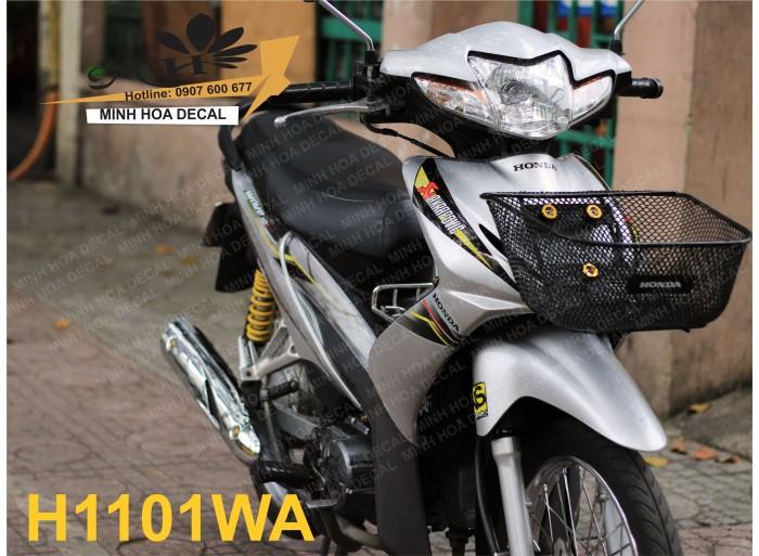 tem-wave-110-tem-chien-minhhoadecal-h1103wa