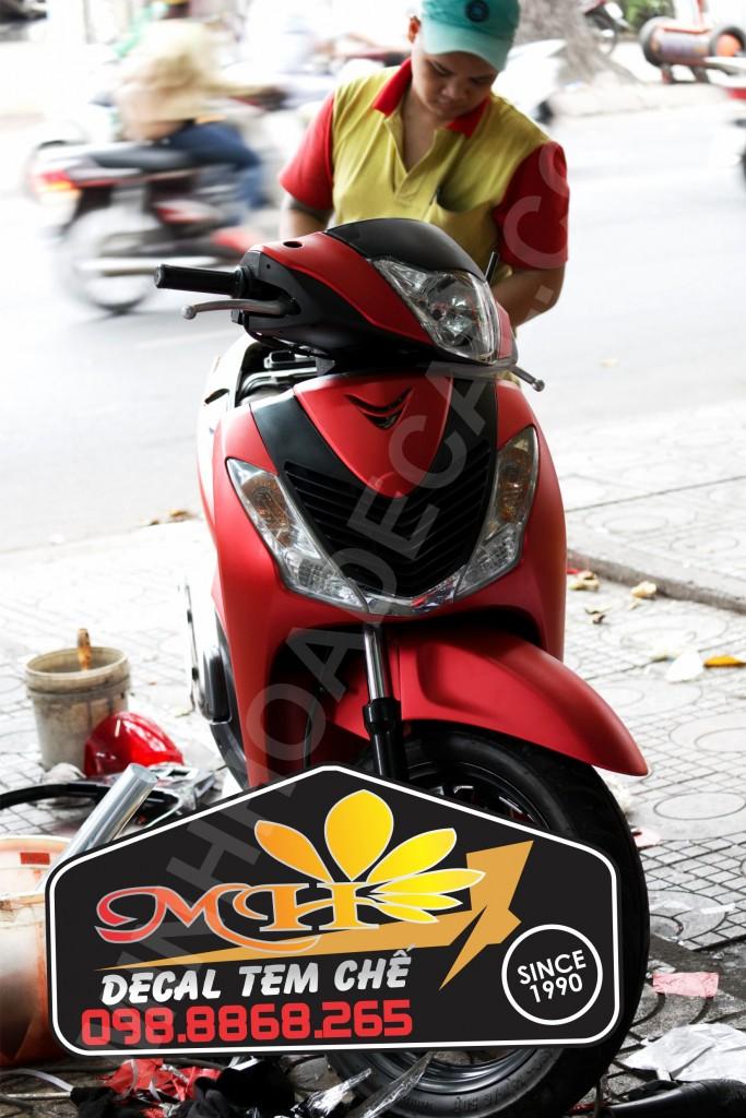 dan-keo-chrome-xe-may-minhhoadecal-sh03