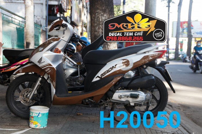 tem-che-vision-sport-h20050
