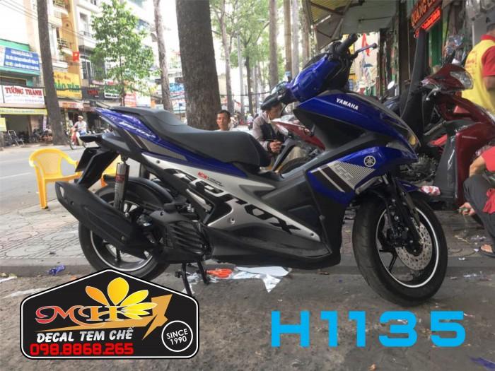 tem-che-NVX-temxeminhhoa-h1135