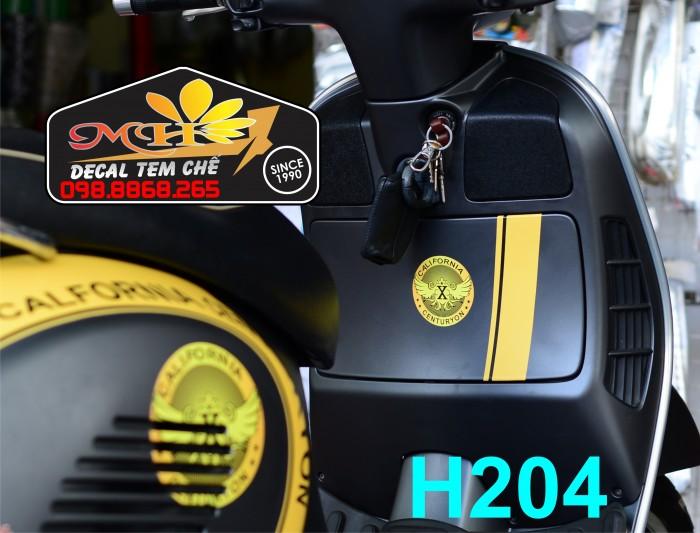 tem-vespa-california-minhhoadecal-H204-2