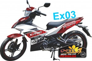 tem-che-exciter-150-minhhoadecal-EX03