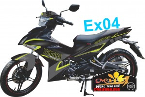 tem-che-exciter-150-minhhoadecal-EX04