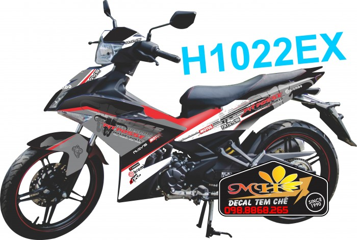 tem-che-exciter-150-minhhoadecal-H1022EX