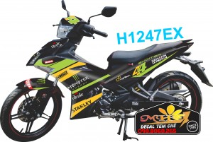 tem-che-exciter-150-minhhoadecal-H1247EX