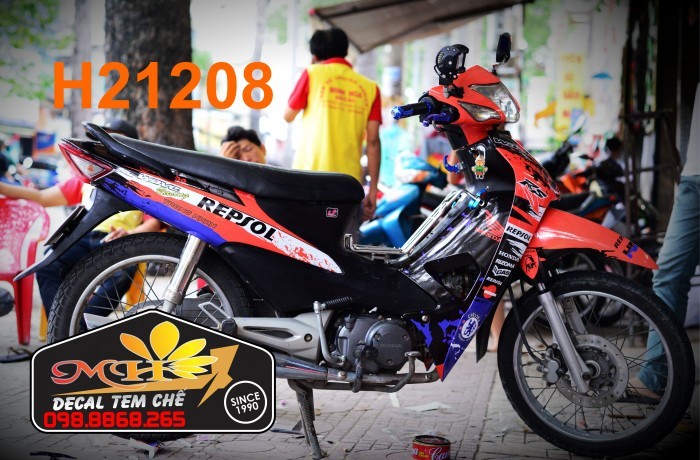 tem-wave-repsol-minhhoadecal.com-h21208