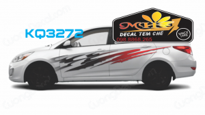 tem-xe-toyota-vios-minhhoadecal-KQ3272