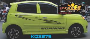 tem-xe-kia-morning-KQ3275