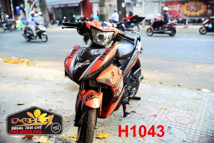 Tem-exciter-150-racing-minhhoadecal-h1043-3