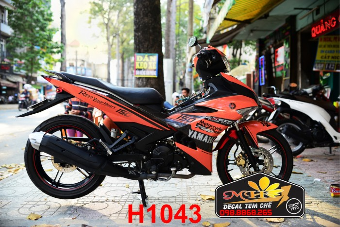 Tem-exciter-150-racing-minhhoadecal-h1043