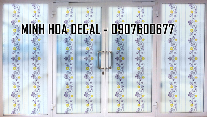 dan-kinh-nha-keo-dan-kieng-minhhoadecal-06